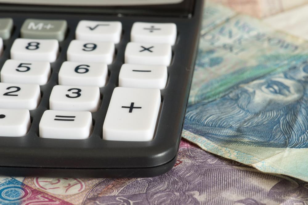Jak otrzymać zwrot prowizji w Citi Bank?
