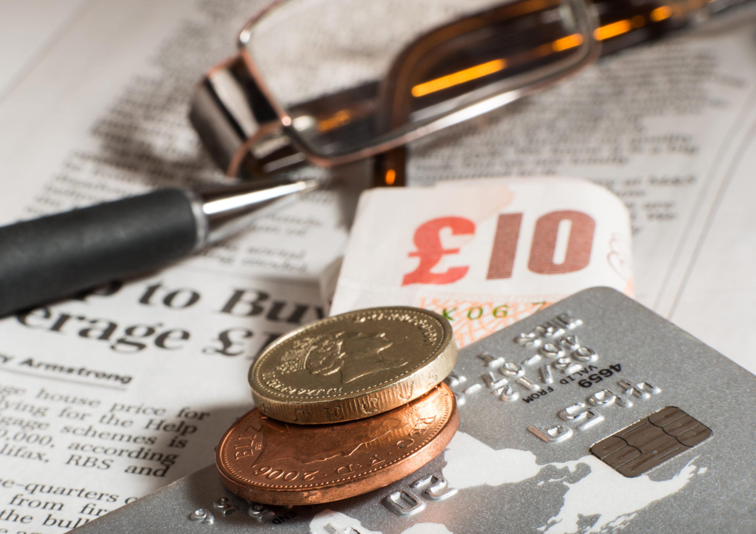 Odfrankowienie kredytu – na czym dokładnie polega?