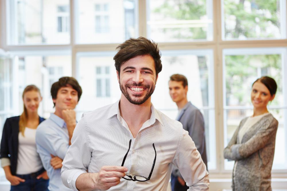Bankructwo firmy – Kiedy można ogłosić i jak się zabezpieczyć?